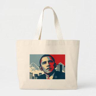 Obama Item Bags