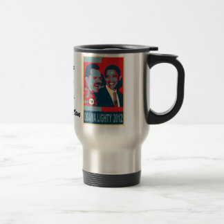 obama-lighty-2012 travel mug