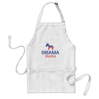 Obama Mama Apron