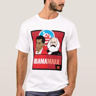 Obama/Marx T-Shirt