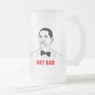 Not Bad Meme Coffee & Travel Mugs | Zazzle.com.au