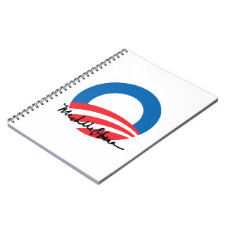 OBAMA O WITH MICHELLE OBAMA AUTOGRAPH -.png Journal