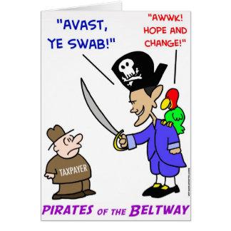 obama pirate avast cards