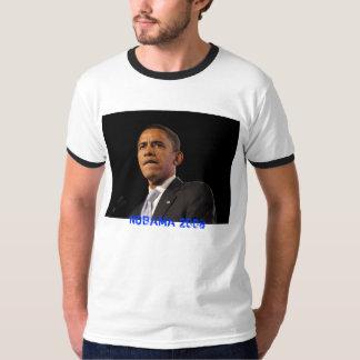 "Obama ""Priceless"" T-Shirt"