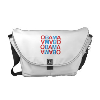 OBAMA REVERSED -.png Commuter Bags