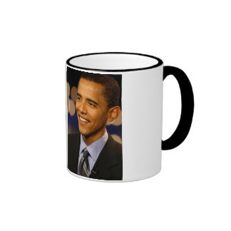 obama ringer mug