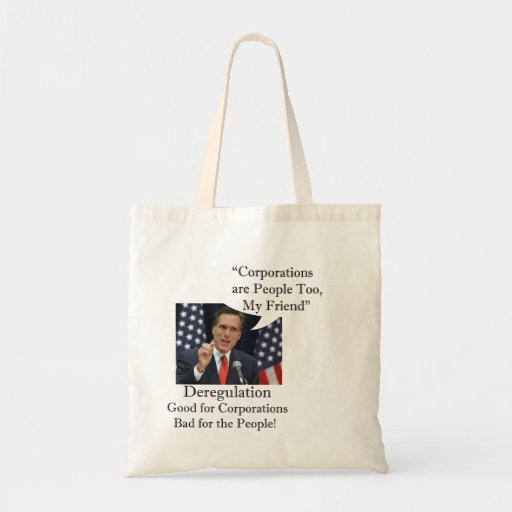 Obama Tote Bag For Women