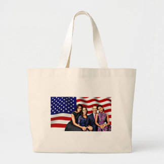 Obama,Yes We Can_ Tote Bag