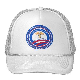 OBAMACARE5 CAP