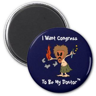 Obamacare Magnet