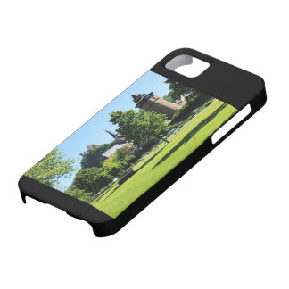 Oberwesel on the Rhine Barely There iPhone 5 Case