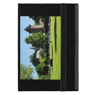Oberwesel on the Rhine iPad Mini Cover