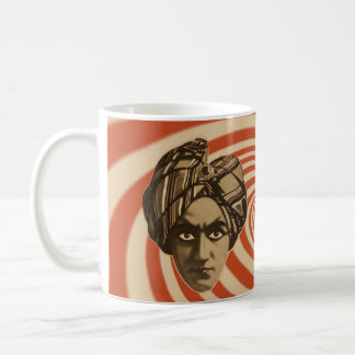 Obey Alexander! Custom Mug