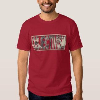 Objectivism Money Shirts
