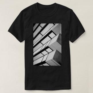 Obliques T-Shirt