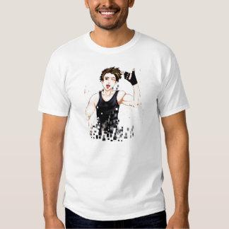Obliterate T-shirt