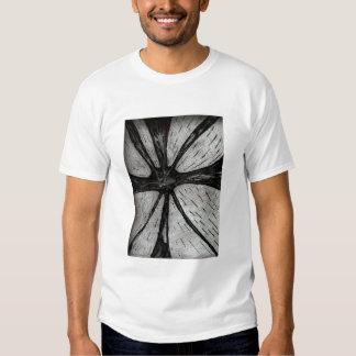 obliteration t-shirt
