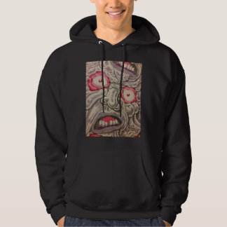 Observ clothing line for all to enjoy hoodie