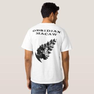 Obsidian Arrow Shirt