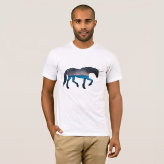 Obsidian Dreams T-Shirt