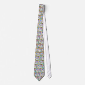 Obstinate, headstrong girl! Jane Austen quote Tie