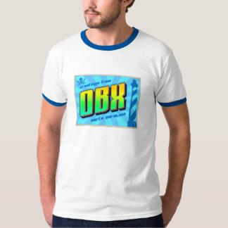 OBX T SHIRT