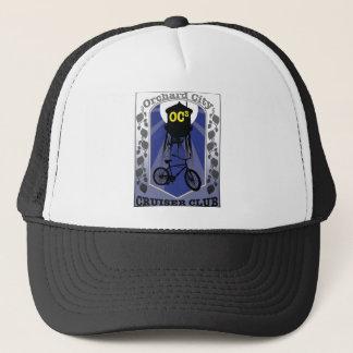 OC3 Trucker Hat
