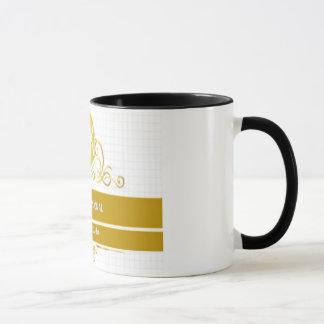 Occasional Amiga Mug