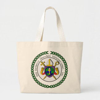 OCCI Bag
