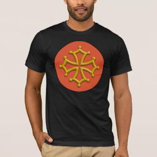 Occitania Cross Shirt