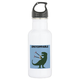 Occupaional Therapist Therapy 532 Ml Water Bottle
