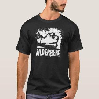 Occupy Bilderberg T-Shirt