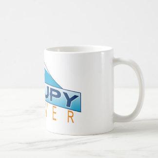 Occupy Denver Coffee Mug