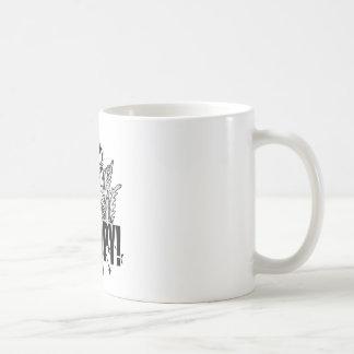 Occupy Mugs