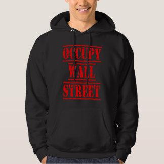 Occupy Wall Street Unisex Sweatshirt