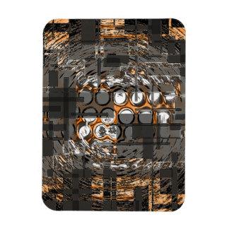 OCD-1161 Premium Magnet