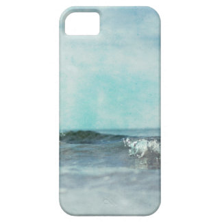 ocean 2235 barely there iPhone 5 case