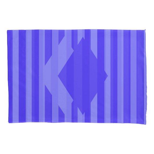 Ocean Avenue Reversible Pillowcase