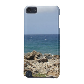 Ocean Beauty iPod Touch (5th Generation) Cover