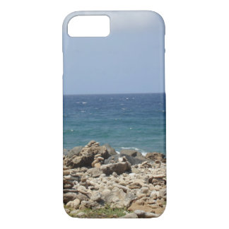 Ocean Beauty iPhone 8/7 Case