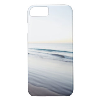 Ocean Breeze iPhone 7 Case