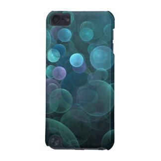 Ocean Bubbls Speck Case