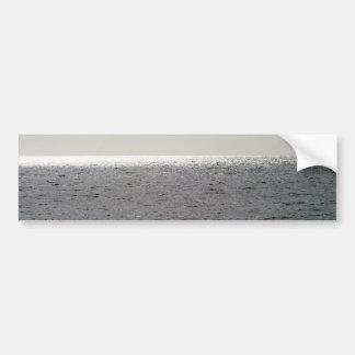 Ocean Bumper Stickers