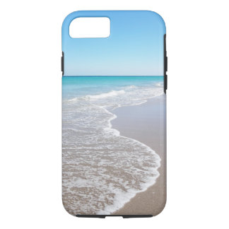 Ocean Cell Phone Case iPhone 7