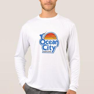 Ocean City Shirt