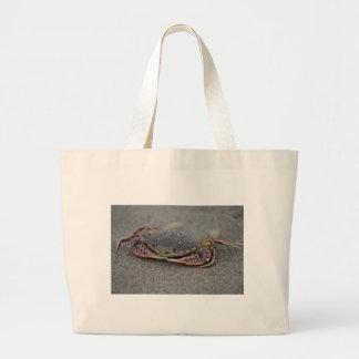 Ocean City Tote - Crab