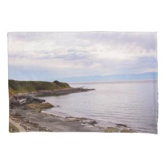 Ocean Cove line Pillow Case