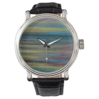 Ocean Designer's watch