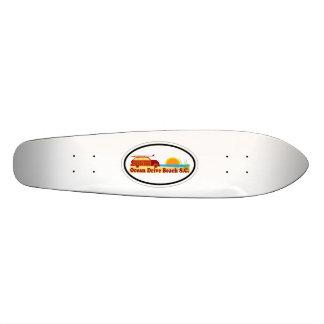 Ocean Drive Skate Boards