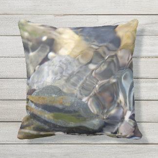 Ocean Fanstasy Cushion